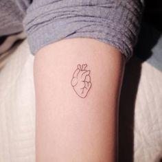 New piercing unusual tatoo 59 Ideas Bild Tattoos, Body Art Tattoos, Sleeve Tattoos, Tatoos, Heart Tattoos, Rosary Tattoos, Bracelet Tattoos, Crown Tattoos, Sexy Tattoos