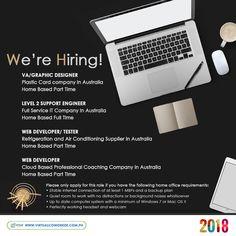 Home based jobs canada