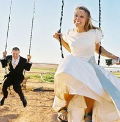 I really want this wedding pic! perfection