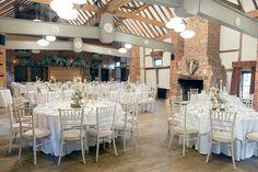 Wedding-at-Lainston-House-Hotel-Hampshire-0051.jpg (980×654)