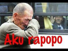 Foto Meme Lucu Ngakak Blog Meme Terbaru