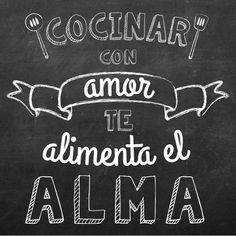 Art Painting For Home Decoration Chef Quotes, Cooking Quotes, Food Quotes, Restaurant Quotes, Le Chef, Chalkboard Signs, Chalkboard Ideas, Spanish Quotes, Planer