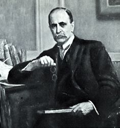 """""""He who studies medicine without books sails an uncharted sea, but he who studies medicine without patients does not go to sea at all"""" - Sir William Osler"""