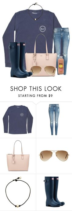206 Best My Polyvore Finds images  4639f0a0963b9