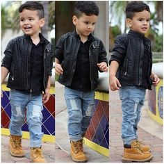 By: @willistyle28 #ootd #Boy #Fashion #Model #Perfect to be featured follow @kidsbabylove and #kidsbabylove ❤️#swag #style #stylish #swagger #cute #photooftheday #jacket #hair #pants #instagood #handsome #cool #swagg #guy #boys #man #tshirt #shoes #sneakers #styles