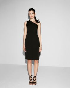 9c3c4ce0ae34 A Group Black Dress Size 18 In Your Clothing Wardrobe. Little Black Dresses  Black Dresses for Women.