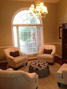 Great Alternative Use Of A Formal Dining Area 104 Kirkwood In Westbrook Dothan Small