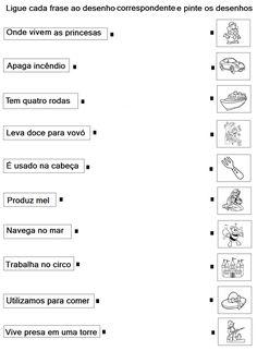 frase.png (620×848)
