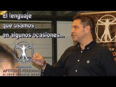 Video Blog: Recordando viejos videos…. #coach #aptitudespersonales