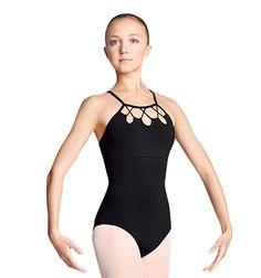7f71a42c3f27 158 Best Ballet Leotards images