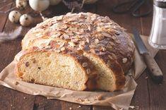 Mazanec | Apetitonline.cz Bread, Cakes, Food, Meal, Essen, Hoods, Pastries, Torte, Breads