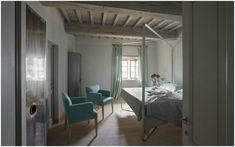 Monteverdi Hotel & Villas – Tuscany » Emerald Green Interiors