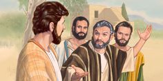 Peter states his conviction that Jesus is the Christ. Jesus says he will give Peter the keys of the Kingdom. How many keys are there and how are they used?