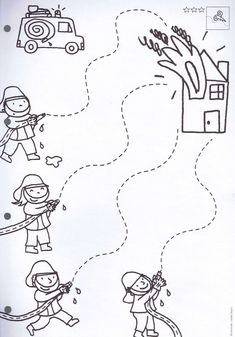 Preschool Colors, Preschool Writing, Preschool Learning Activities, Preschool Printables, Preschool Worksheets, Preschool Activities, Tracing Worksheets, Preschool Centers, Space Activities