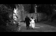 wedding photos and photography from durham castle http://www.andrew-davies.com/wedding-photographers-durham.htm
