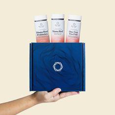 Prenatal Multivitamins – Best Nest Wellness Best Prenatal Vitamins, Baby Growth, One Fish, Am Pm, Nest, Pregnancy, Wellness, Bird, Nest Box