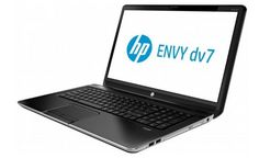 HP Envy DV 7