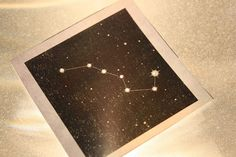 still parenting: LET'S LEARN ABOUT THE CONSTELLATIONS - link to free printable for these cards, plus has other fun ideas
