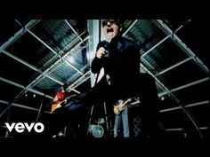 U2 - Beautiful Day - YouTube