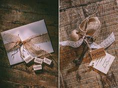 γαμος-τα-Χριστουγεννα-ιδεες