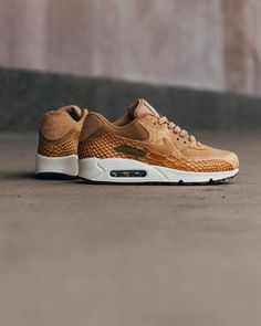 finest selection e121b a6371 Nike Air Max 90s, Air Max Sneakers, Turnschuhe Nike, Outfits Für Teenager,