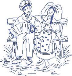 couple01 grille pt