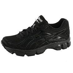 buy popular 84b4c c8e88 ASICS Men s GT 1000 2 Running Shoe. Rating 4.4 5 stars, 1,208 customer  reviews