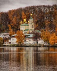 Russian Architecture, Beautiful Architecture, Largest Countries, Countries Of The World, Russian Orthodox, Beautiful Places In The World, In Ancient Times, Interesting History, Future Travel