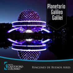 """Hotel Cristoforo Colombo se encuentra ubicado en el corazón de Buenos Aires a espaldas de la """"La Rural"""" y Embajada de los EUA, con vistas al Zoo y los Bosques de Palermo, ofreciendo una mezcla ideal de negocios y placer con atención personalizada."""