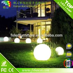 Led Ball Light Outdoor / Led Round Ball Outdoor Light / Solar Led Ball Light Outdoor , Find Complete Details about Led Ball Light Outdoor / Led Round Ball Outdoor Light / Solar Led Ball Light Outdoor,Led Ball Light Outdoor,Led Round Ball Outdoor Light,Solar Led Ball Light Outdoor from Other Lights & Lighting Products Supplier or Manufacturer-Foshan Baicai Electron Co., Ltd.