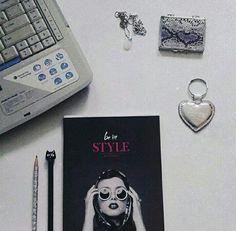 instagram: _a.kri_ #школа #учеба #стиль #мода #инстаграм #мотивация