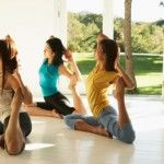 Harness Your Ego with Yoga Teacher Courses. *** Yoga teacher training should devote at least some time to the concept of harnessing the ego. Your training should teach you that your mood and actions set the tone for each class. Yoga Teacher Certification, Yoga Teacher Training, Ayurveda, Yoga Nidra, Relax, Yoga Positions, Hip Workout, Workouts, Daily Yoga