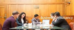 #east_london_small_business #Starting_a_business_london #Growing_a_business_in_london Find out how you and your company are better off with a business consultancy for SMEs, including professional evaluation and industry-specific advice in UK. Best Business Plan, Business Planning, Growing Your Business, Starting A Business, How To Juggle, Chartered Accountant, Big Picture, Peace Of Mind, Flexibility