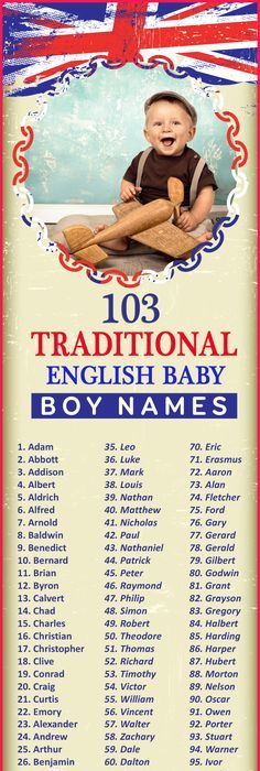 Baby Boy Names With Th : names, Traditional, English, Names, Meanings, Names,