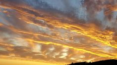 Wooow who painted the sky with such splendour My Photos, Clouds, Sky, Outdoor, Heaven, Outdoors, Heavens, Outdoor Games, The Great Outdoors