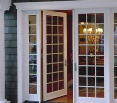 Reliabilt 5 reliabilt french patio door wind code approved steel french doors interior 8 foot planetlyrics Gallery