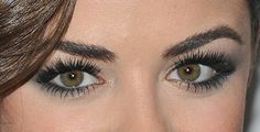1 Trend 3 Ways: Blue-Gray Eyeshadow: Girls in the Beauty Department