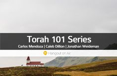 Did Paul really say that the Torah was a bondage? What does it mean that Messiah set us free for the law of sin and of death? We explore the words of Paul.