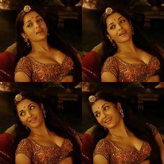 Aishwarya Rai in Jodha Akbar Aishwarya Movie, Aishwarya Rai Cannes, Actress Aishwarya Rai, Aishwarya Rai Bachchan, Bollywood Actress Hot Photos, Beautiful Bollywood Actress, Most Beautiful Indian Actress, World Most Beautiful Woman, Vintage Bollywood