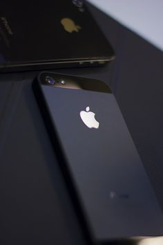 Apple has launched #iphone6 and those who own #iphone5 can buy with orchard by downloading an easy app to sell their older iphone.