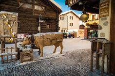 Livigno #TuscanyAgriturismoGiratola