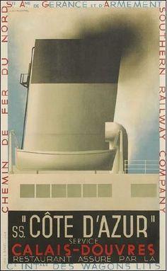 http://d3rhfm7sshutfw.cloudfront.net/wp-content/uploads/cote_d_azur_vintage_travel_poster.jpg