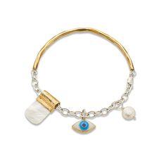 *NEW* Palas Jewellery Bracelet - Athena Protection Jewelry Bracelets, Jewellery, Jewelry Making, Bronze, Brass, Silver, Gold, Jewels, Schmuck