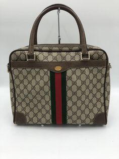9c262ae5a932 34 Best Vintage gucci images in 2019 | Vintage gucci, Gold hardware ...