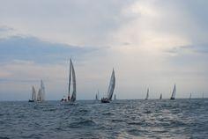 Tall Ships and Sailing Whitewater Kayaking, Canoeing, Homemade Pirate Costumes, Sailboat Racing, Pirate Crafts, Base Jumping, Canoe Trip, Wooden Boats, Tall Ships
