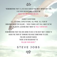 """It is no secret that Steve Jobs was utterly serious about meditation. He called this exercise a """"discipline,"""" which helped him to enhance his intuition and expand his mind.   #financialsuccess #mentalblocks #selfhypnosis #success #successfulmindset"""
