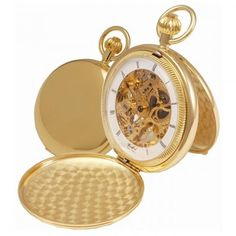 Woodford Gold Plated 17 Jewel Mechanical Double Hunter Pocket Watch has been published to http://www.discounted-quality-watches.com/2013/05/woodford-gold-plated-17-jewel-mechanical-double-hunter-pocket-watch/