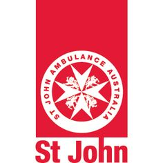 Whether it is for workplace or individual needs, St John provides a full range of best practice certified, customised and online first aid training…