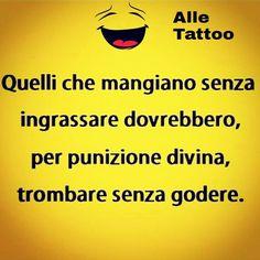 Ahahha #happyalletattoo #tattoo #ink #flower #fiori #tatuaggio #alletattoo #guinness #ridere