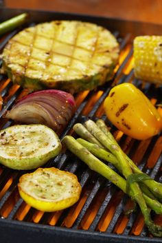 Simple Tricks For Maintaining A Healthy Lifestyle This Summer